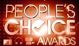 peoples choice 2012