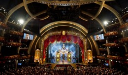 84th_Academy_Awards_stage