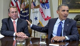 fiscal-cliff-obama-boehner