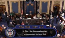 senate-passes-sweeping-immigration-reform-bill