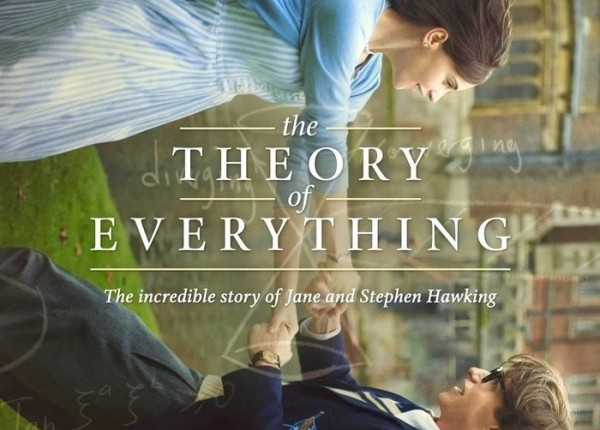 the-theory-of-everything